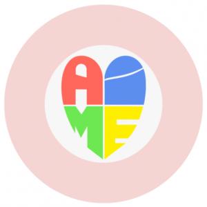 logo aime